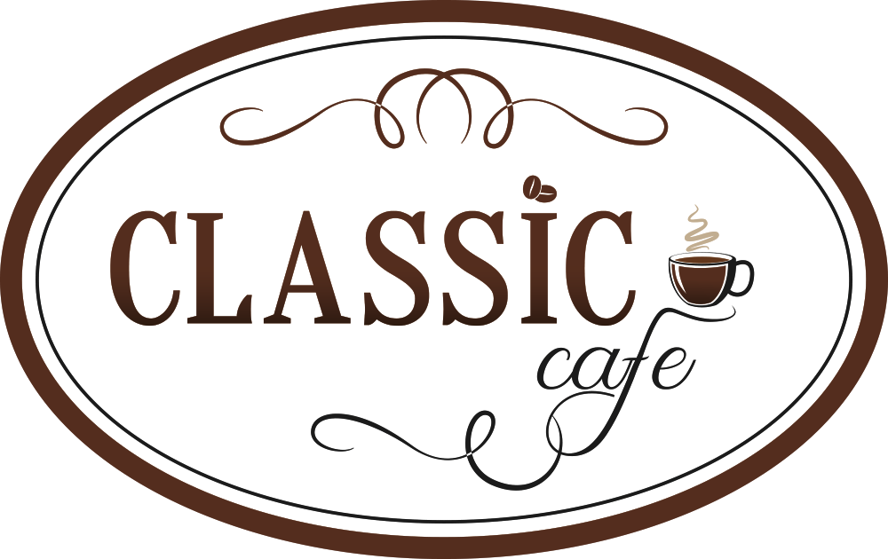 Classic-cafe-2